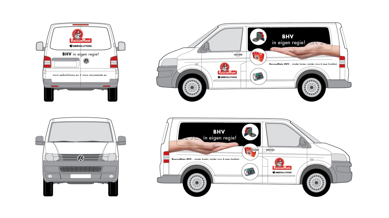 AED Solutions