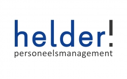 Helder!  Personeelsmanagement