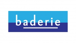 Baderie Snijders