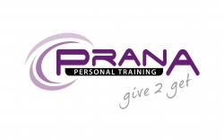 Prana Personal Training